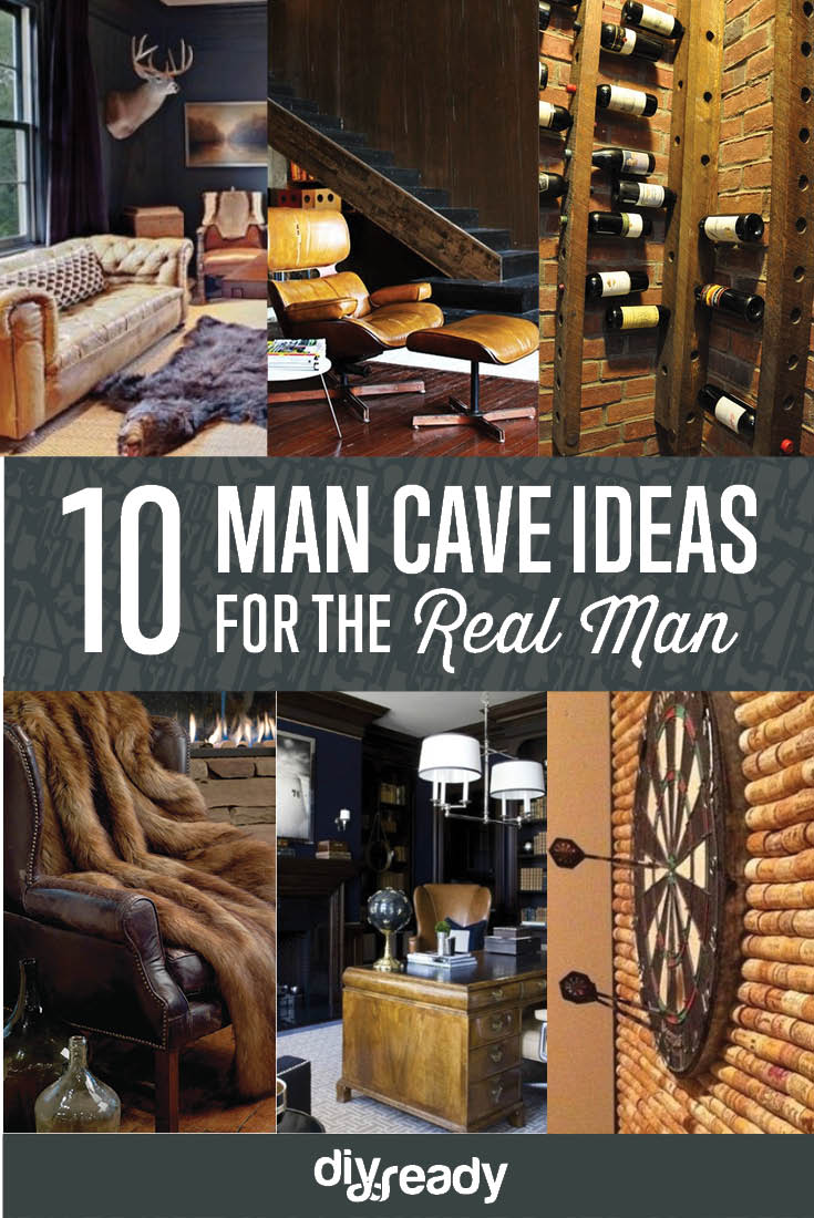 Cave A Vin Palette Man Cave Ideas Diy Projects Craft Ideas How To S For Home Decor