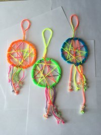 Crafts with Pipe Cleaners DIY Projects Craft Ideas & How ...