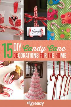 Small Of Diy Projects Decorating
