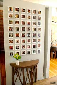 Teen Room Decor DIY Projects Craft Ideas & How Tos for ...