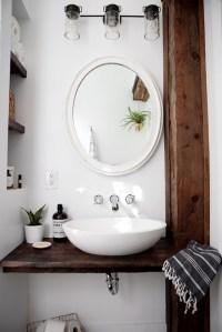 11 Creative DIY Bathroom Ideas On A Budget | DIY Projects