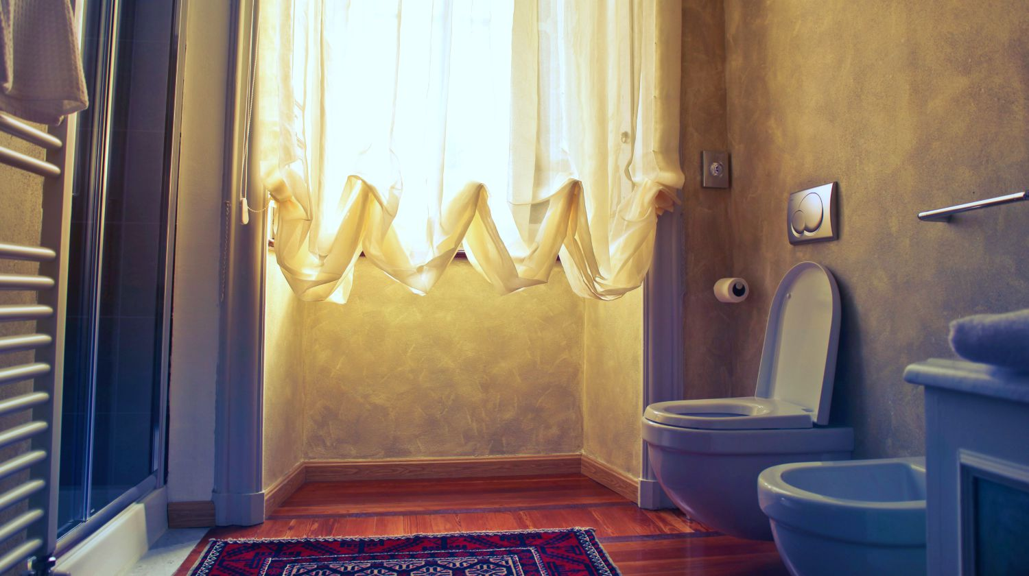 22 Awesome Bathroom Decorating Ideas On A Budget Diy Projects