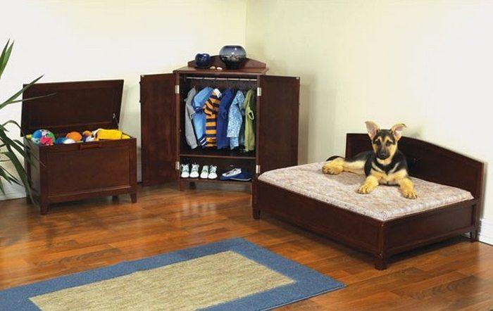 Emejing Dog Bedroom Ideas Ideas - Ridgewayng - ridgewayng - dog bedroom ideas