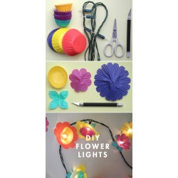 Small Crop Of Home Decor Crafts Ideas