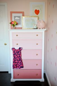 43 Most Awesome DIY Decor Ideas for Teen Girls - DIY ...