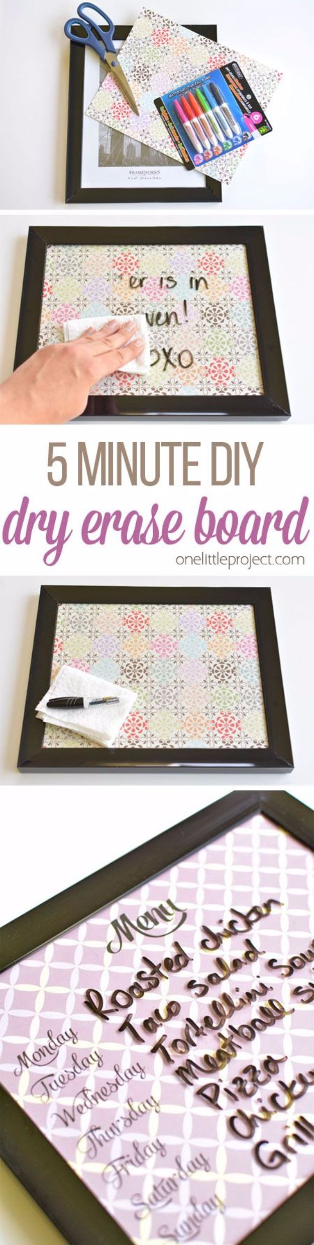 50 Easy Crafts To Make And Sell For Teens Diy Projects For Teens