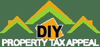 DIY Tax Appeals LLC