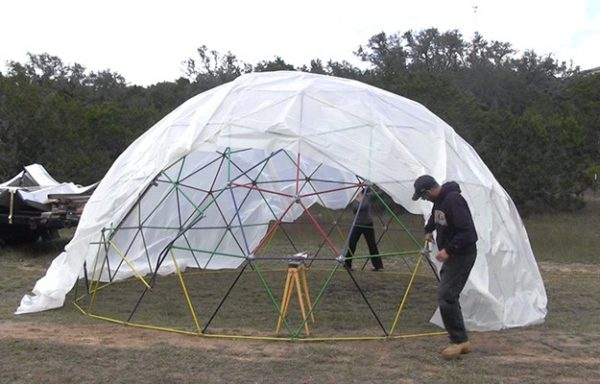 geodesic-dome-how-to