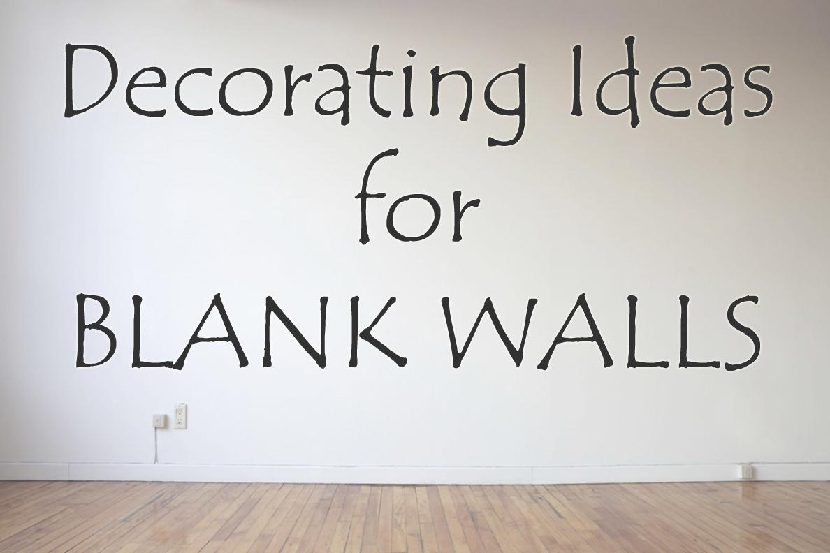 Fullsize Of Photo Wall Ideas