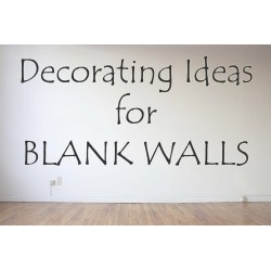 Small Crop Of Photo Wall Ideas