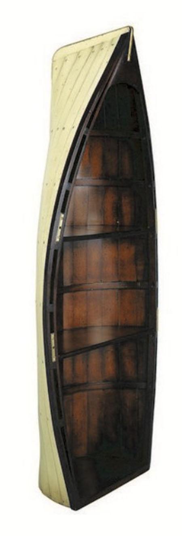 Plans To Build Boat Bookcase Woodworking Plans Pdf Plans