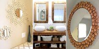 20 Great Ideas to Repurpose Old Doors  Diys To Do