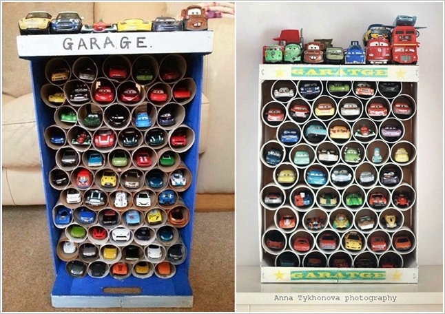 SaveEnlarge · Toy Car Storage ... & Car Toy Storage - Listitdallas