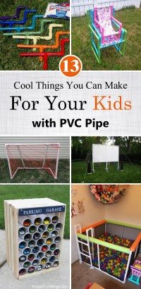 Cool Things To Make For Kids | www.imgkid.com - The Image ...