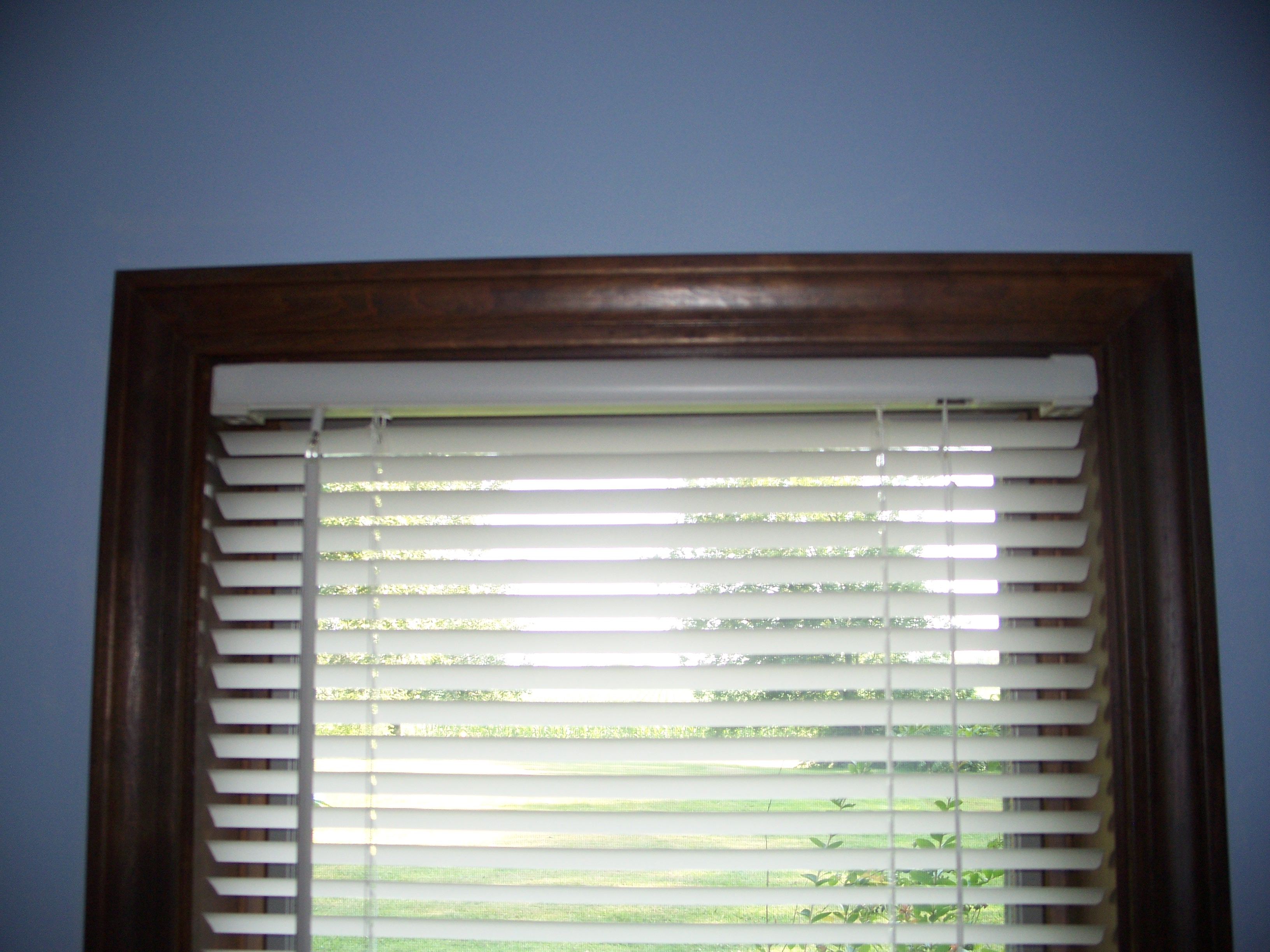 Diy Blinds Online Diy Blinds Diy With Kathy