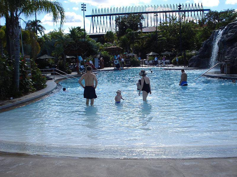 Disney39s Polynesian Village Resort Changes Good Or Bad