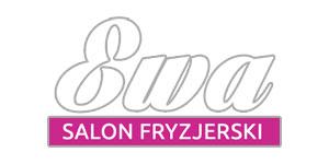 Salon Fryzjerski Ewa