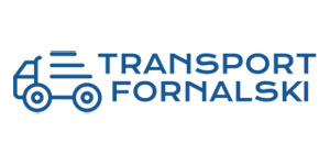 Transport Fornalski