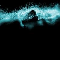 LES AUTOPORTRAITS « LIGHT PAINTING » D'ALEXANDER DEFOREST