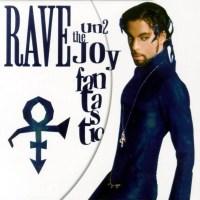 Rave_Un2_The_Joy_Fantastic