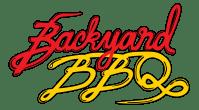 backyard logo - 28 images - backyard grill logo 2017 2018 ...