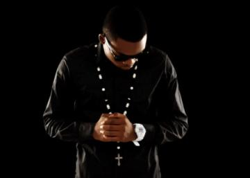 olamide2 [INTERVIEW] Olamide: the ILLUMINATI vendetta