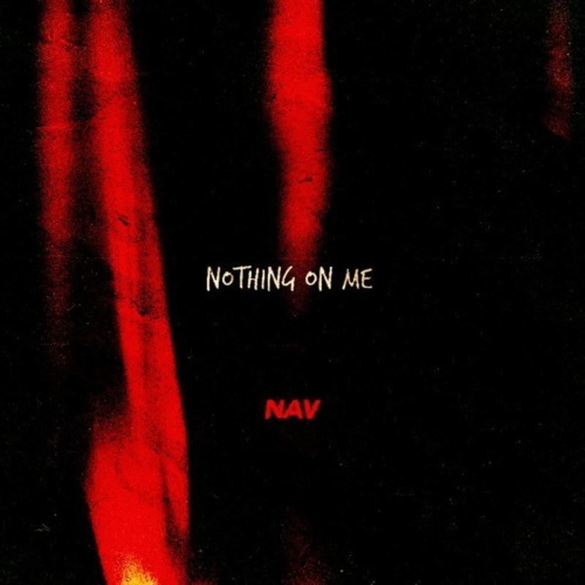 Fullsize Of Nav Album Download
