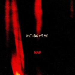 Top Nav Nothing On Me Djbooth Nav Album Download Mp3 Nav Album Download Zip File