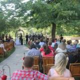 ceremony-sound