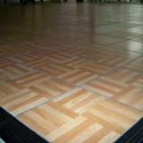close-up-portable-dance-floor