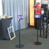 djcain-fun-photobooth-kiosks