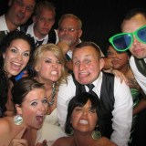 fun-photobooth-for-events