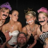 fun-photobooth-wedding-ceremony