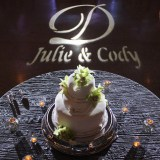 julie-cody-monagram-lighting
