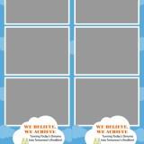 kota-photobooth-template-proof