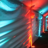 pinspotted-tent-led-uplighting