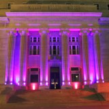 venue-uplighting-masonic-temple
