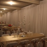 wedding-reception-pipe-drape-2