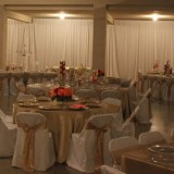 wedding-reception-pipe-drape-3