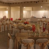wedding-reception-pipe-drape