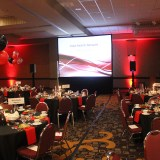 corporate-awards-banquet