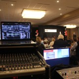 corporate-presentation-audio-services