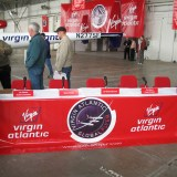 corporate-presentation-setup-virgin-airlines