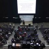 keynote-speaker-presentations