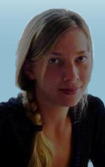 Emmanuelle Ricco