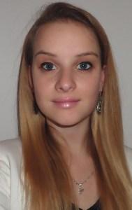 Claire Lambare