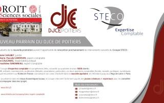 Encart-partenariait-DJCE-Poitiers-STECO