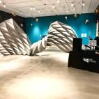 Allentown Art Museum | Above The Fold