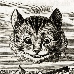 cropped-4352418-cheshire_cat_appearing_detail.jpg