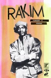 rakim_mohawk_web